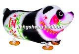 Гуляя воздушный шар (10-SL-208)