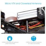 Bon prix Antenne 5.8GHz Cloverleaf PAL/NTSC Option Bourdon de la caméra