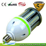 E27 B22 E40 Epistar Samsung Chip 12-120W LED Corn Bulb