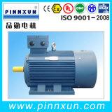 Трехфазный мотор точильщика AC Y2-112m-4 электрический