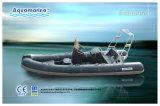 Rib Boats (8,5m-2,7M)