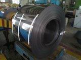 410 Ba de la bobine en acier inoxydable