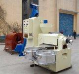 Prezzo della macchina di estrazione dell'olio della macchina/palma della pressa dell'olio di noce di cocco di buona qualità