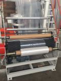 Ruipai 단 하나 와인더 Coextrusion 필름 부는 기계