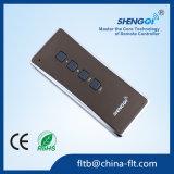 Controle Remoted a favor do meio ambiente de 2 canaletas FC-2