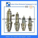 Pumpe Hb1032 für Graco 395