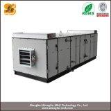 Sauberer Raum Dx Luft, die Gerät handhabt (AHU)