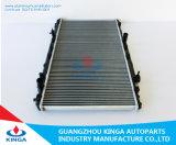 Aluminiumkühler für Toyota Camry'92 - 96 Sxv10 Mt Soem 16400-74750