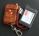 Un ricevente di telecomando della Manica e trasmettitore 433MHz/315MHz