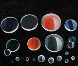 para la lente astronómica del vidrio óptico de Telescopecustom