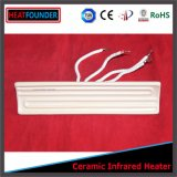 Heatfounder 적외선 세라믹 히이터 IR 세라믹 히이터