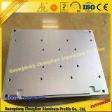Dissipador de calor em alumínio perfis para o perfil de alumínio extrudido industriais