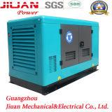 10kVA 12kVA 15kVA 20kVA 25kVA 30kVA Diesel Silent Power Generador Elétrico Gerador Portable Set