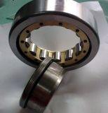 Maschinerie-Teile, zylinderförmiges Ncf2307 Rollenlager, /NTN/SKF-Rollenlager
