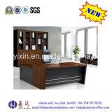 Preiswerter Pirce Büro-Schreibtisch China auf Lager Büro-Möbel (S601#)