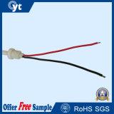 Sin terminal harness de cableado modificado para requisitos particulares