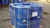 50% Glutaraldehyde--해결책 기술 급료 & Pharma 급료