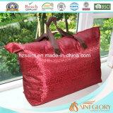 Più alto Comforter di seta 100% della seta di gelso della trapunta di Quanlity