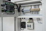 防音のCummins力200kw 250kVAの無声ディーゼル発電機(承認されるCE/ISO)