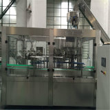 Автоматическая машина завалки питья напитка бутылки газа Carbonated