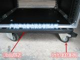 7u escolhem a montagem de cremalheira da camada com rodas