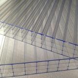 Multi strati del policarbonato della cavità della parete