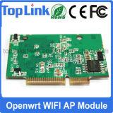 Module sans fil de couteau de WiFi de Ralink Rt5350 11n 150Mbps pour à télécommande à la maison sec avec la FCC de la CE