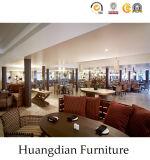 상업적인 호텔 침실 가구 세트 (HD809)