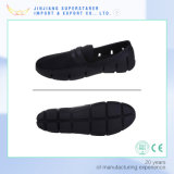 La luz baratos Zapatos de verano, los hombres zapatos casuales con tela Upper