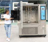 De Test van de Snelheid van de Kamer van de Test van de Weerstand van de Verwering van de Lamp van het xenon