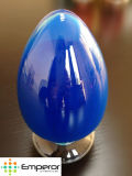 حامضيّة اللون الأزرق 83 اللون الأزرق ضعيفة حامضيّة باهر [6ب]