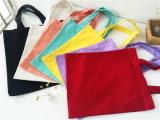 Творческие реклама печать Non-Woven Bag Custom складные портативные экологических Non-Woven магазинов мешки оптовая торговля - особое предложение