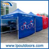 [3إكس3م] خارجيّة يشبع علامة تجاريّة يفرقع طباعة فوق خيمة يطوي ظلة لأنّ يعلن