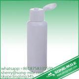 bottiglia di plastica di piccola corsa cosmetica di 15ml 0.5oz con il coperchio a vite