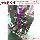 Empaquetadora de relleno del alto polvo eficiente de las especias