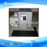 De Machine van de Analysator van Cbc van de Hematologie van het laboratorium met Ce
