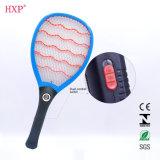 Palo recargable del mosquito de la alta calidad con la linterna