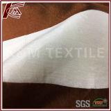 Ausgezeichnete Qualitätsleinengewebe Shandong für Kostüm