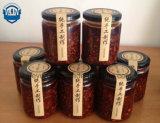 440ml Jam, Pickles en Hoogwaardige lead -Free Glass Jar