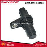 Sensor de posição de ciguebreira TPS Sensor 90919-05060 para Toyota, LEXUS, SCION