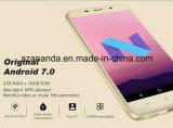 5.5インチHD中国のブランドのスマートな電話