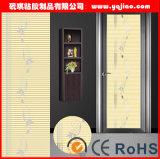 Collant décoratif de PVC de film de prix de gros pour Door&Window en verre