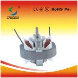 Домашняя прибора AC-мотор вентилятора с медного провода