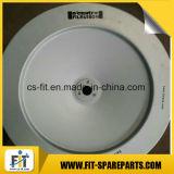 Sany Ep430のエアー・フィルタのための中国の専門家OEMの製造者