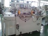 DP-450 de automatische Scherpe Machine van de Matrijs van het Document