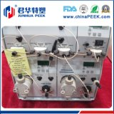 Peek High Pressure Microwave Digestion Vessels, Parts
