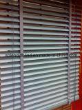 25mm/35mm/50mm Blinds Aluminum Blinds (sgd-a-5061)