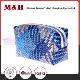 Sacchetto portatile di svago di corsa tessuto vario colore