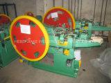 Prego quente da venda que faz a máquina feita em China