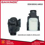 Sensor 89341-64010 van de Verpakking van de Auto van de Groothandelsprijs voor Toyota